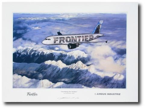 airbus-print.jpe