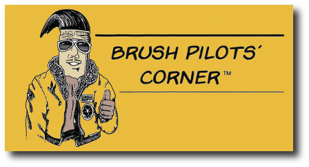 brush-pilots-corner.jpe