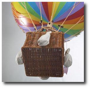 balloon.jpe